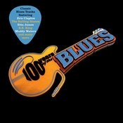 100 Years Of The Blues Songs