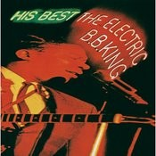 His Best: The Electric B.B. King Songs