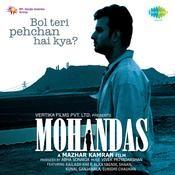 Mohandas Songs