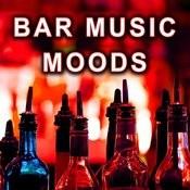 Bar Music Moods Songs