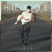 Héroe Songs