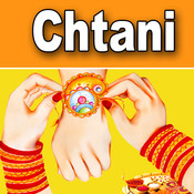 Chtani Songs