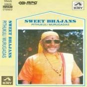 Pithukuli Murugadas Sweet Bhajans Songs