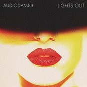 Lights Out Song
