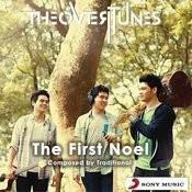 The First Noel Songs