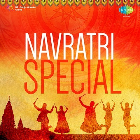 ambe tu hai jagdambe kali narendra chanchal mp3 download free