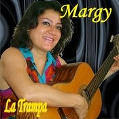 La Trampa Songs