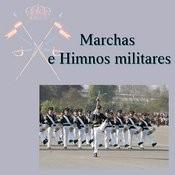 Marcha De Los Infantes Song