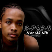 Live Wi LIfe Songs