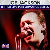 British Live Performance Series Songs