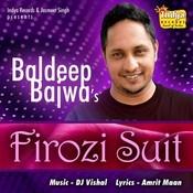 Firozi Suit Songs