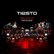 Red Lights (Remixes) Songs