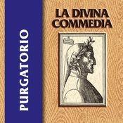 Letture: La Divina Commedia (Purgatorio) Songs