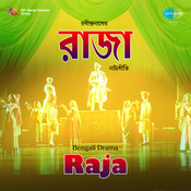 Raja (drama) Songs