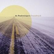 De Poolreizigers (Soundtrack) Songs