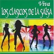 Me Voy Pa' Pinar Del Rio Song