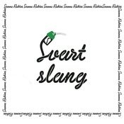 Svart Slang Songs