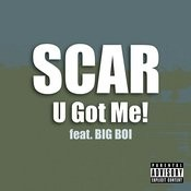 U Got Me!!! Songs