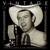 Vintage Collections Songs