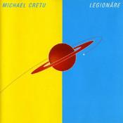 Legionäre Songs