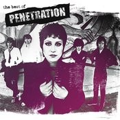 The Best Of Penetration Songs