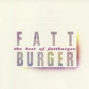 The Best Of Fattburger Songs