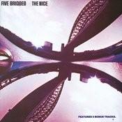 Five Bridges Songs
