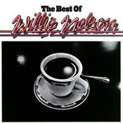 The Best Of Willie Nelson Songs