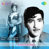 Kooturu Kodalu Songs