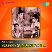 Sugana Sundari Katha Songs