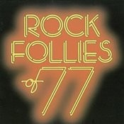 Rock Follies Of '77 Songs