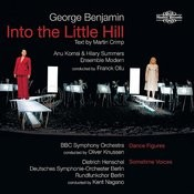 Benjamin: Into The Little Hill Songs