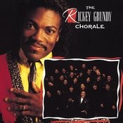 Rickey Grundy Chorale Songs