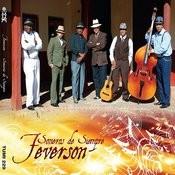 Soneros De Siempre (Instrumental) Songs