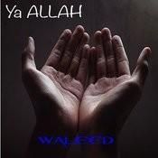 Ya Allah (My Prayer) Songs