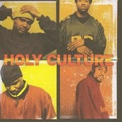 Holy Culture Songs