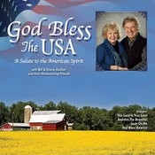 God Bless The Usa Songs