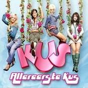 Allereerste Kus Songs