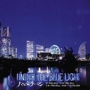 Under The Blue Light -Hama no Theme- Songs