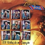 El Reloj De Mi Corazon Songs