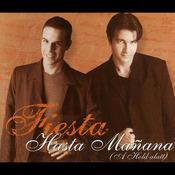 Hasta Manana (A Hold Alatt) Songs