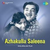 Azhakulla Saleena Songs