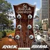 Rock Rural Songs