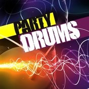 Party Drums Songs