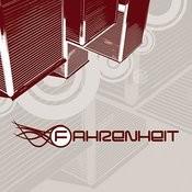 Best Of Fahrenheit, Vol. 7 Songs