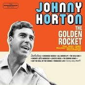 The Golden Rocket: The 1951-1960 Rockin' Honky Tonk Recordings Songs