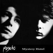 Mystery Hotel Songs