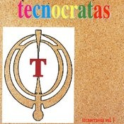 Tecnocrassia Vol.1 Songs