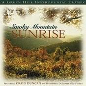 Smoky Mountain Sunrise Songs