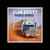 Truck Songs Songs
